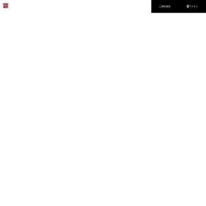 金沢学院大学・短期大学