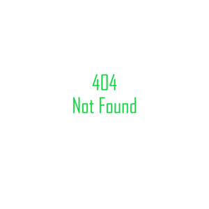 東京大学/第89回五月祭