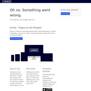 駒沢女子大学・駒沢女子短期大学/第24回りんどう祭