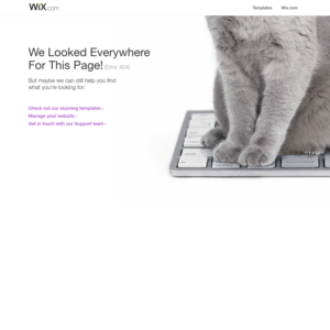 広島修道大学/第57回修大祭