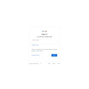 東京農工大学 府中キャンパス/第58回農工祭