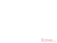 MLB情報などを自由に話すブログ