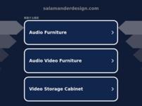 http://salamanderdesign.com/