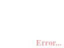 Amazon【ゲーム】 本日のおすすめ商品 アーカイブ