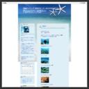 沖縄ダイビングと青の洞窟 Crew-bの海日記
