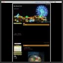 Bar-Dichaブログ