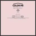 沖縄そばの名店【首里そば】公式サイト 沖縄そば販売/通販