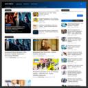 浦添市観光協会 Official Blog