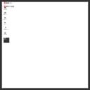 沖縄 ハイヤー | 沖縄観光なら國和第一ハイヤー