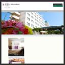 ホテルグランティア石垣|ルートインホテルズ