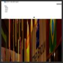 レストラン ホテル『ロコアナハ』|那覇 ホテルのレストラン アレッタ