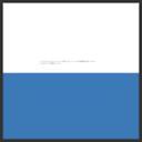 桜坂劇場公式サイト:トップ