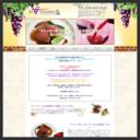 サン・ヴァンサン St.Vincent 那覇新都心ワインとフランス料理レストラン