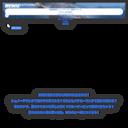 沖縄体験ダイビング 沖縄ホエールウォッチング マリンスポーツのNEWSブログ