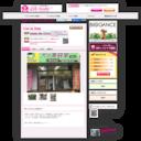 http://dog-beauty.jp/salon/?shop_id=300179