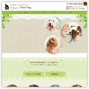 http://www.dear-dog2003.com