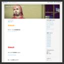 sims3を見て楽しむブログ