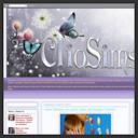 ClioSims3