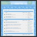Sims 4 Studio