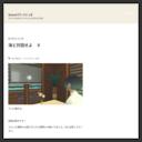 Sims4プレイにっき